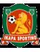 Ikapa Sporting FC