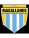 Magallanes CF