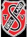 TSV Grolland