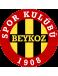 Beykozspor
