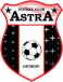 AFC Astra