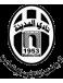 Al-Madina Tripoli