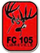 FC 105 Libreville