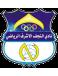 Al-Najaf FC