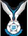 YKK AP FC (-2007)