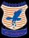 Al Karamah SC