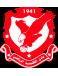 Taliya SC