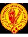 Tishreen Sports Club