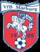 VfB Marburg U19