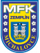 Земплин Михаловце