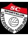 SC Untersiebenbrunn