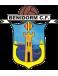 Benidorm CF (diss.)