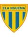 Sony Ela Nguema