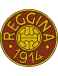 AS Reggina