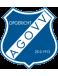 AGOVV Apeldoorn (liq.)