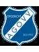 AGOVV Apeldoorn (opgeh.)