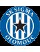 SK Sigma Olmütz U19