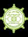 Al-Orouba SC (Oman)
