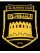 Al-Suwaiq Club