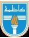 Kazma Sporting Club