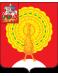 Zvezda Serpukhov