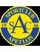SC Apetlon