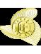 CBE SA (aufgel.)