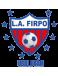 CD Luis Angel Firpo