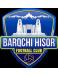 Barqchi Hisor