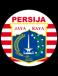 Персия Джакарта