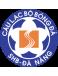 S.H.B. Da Nang FC