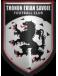 Thonon Évian Savoie FC