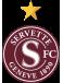 Servette FC M-17