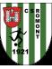 CS Romontois