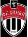 FK Khimki U19