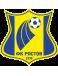 FK Rostov Academy