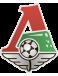 Akademia Lokomotiv Moskau