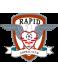 FC Rapid 1923 U19