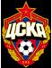 Akademia CSKA Moscow