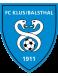 FC Klus-Balsthal