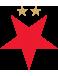 SK Slavia Prague U19