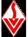 SV Vaihingen
