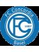 FC Concordia Basel II