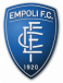 FC Empoli Jugend