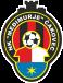 NK Medjimurje Cakovec U19