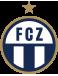 FC Zürich U18