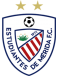 Estudiantes de Merida Futbol Club