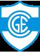 G y E de Concepcion de Uruguay