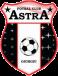 Astra II Ploiesti