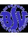 Beckumer SV
